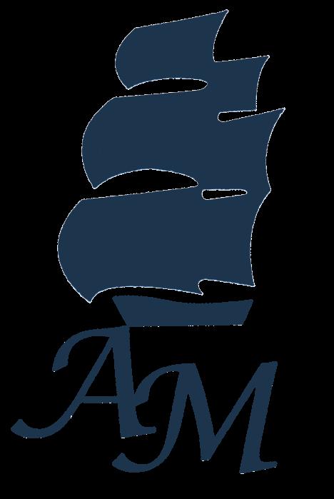 Adriatic Marine Services L.L.C.